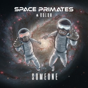 Album Someone from Goldn