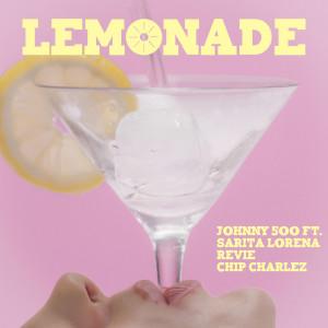 Album LEMONADE from Johnny 500