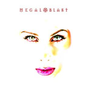 Megaloblast Karaoke dari KOIL
