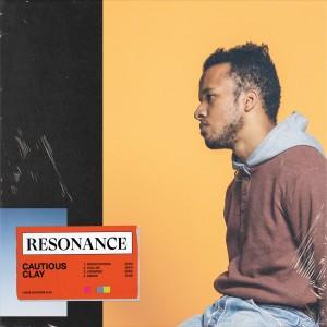 RESONANCE (Explicit)