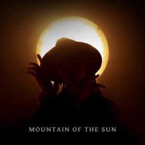 Children of the Sun的專輯Mountain of the Sun