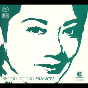 Recollecting Frances 2003 葉麗儀