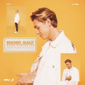 Album Ender Galt from Mads Christian