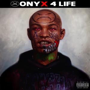 Album Ahhh Year (Explicit) from Onyx