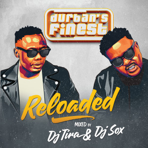 Listen to One of These Days song with lyrics from DJ Tira