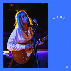 Album Mogli on Audiotree Live from Mogli