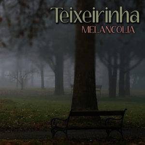 Luiz Bonfá的專輯Melancolia