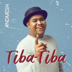 Album Tiba Tiba from Andmesh