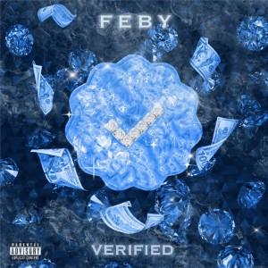 Verified (Explicit) dari Feby