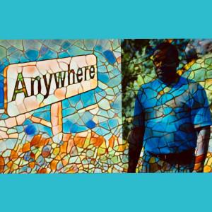 Anywhere dari RAN (RAN)