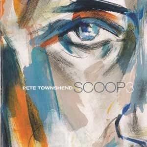 Scoop 3 1994 Pete Townshend