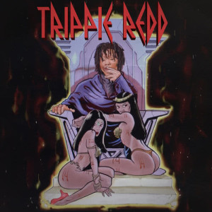 Listen to Love Scars Pt. 2 / Rack City song with lyrics from Trippie Redd