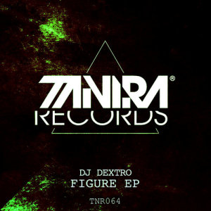 Listen to Unconditionally (Original Mix) song with lyrics from DJ Dextro