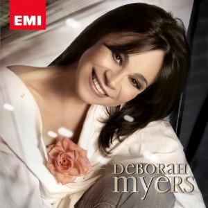 Deborah Myers 2006 Deborah Myers
