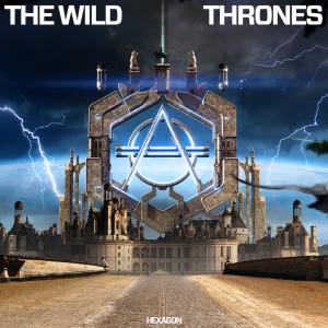 Album Thrones from The Wild