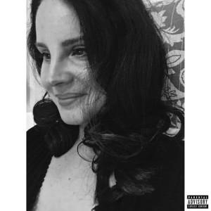 อัลบั้ม hope is a dangerous thing for a woman like me to have - but i have it