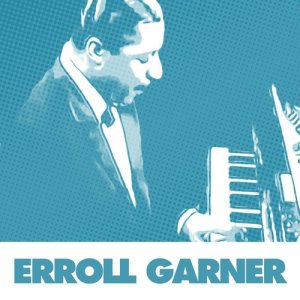 Listen to Sweet Georgia Brown song with lyrics from Erroll Garner