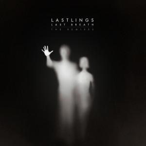 Album Last Breath from Lastlings