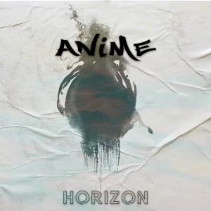 Album Anime from Horizon