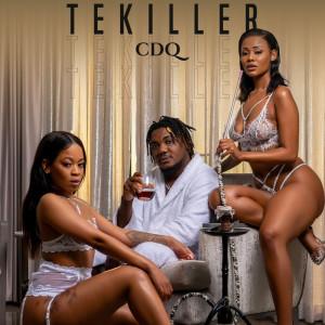 Album Tekiller from CDQ