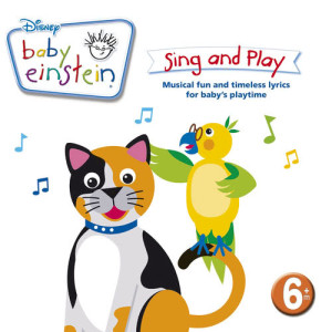 Listen to One, Two Buckle My Shoe song with lyrics from The Baby Einstein Music Box Orchestra