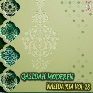 Qasidah Moderen, Vol. 28
