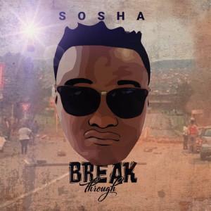 Listen to Bae song with lyrics from Sosha