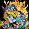 Endank Soekamti Album Yakin Mp3 Download