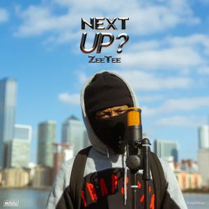 Album Next Up - S3-E26 (Explicit) from Mixtape Madness