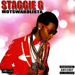 Listen to Nothing Is Going On song with lyrics from Staggie G
