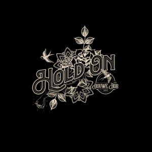 Album Hold On from Douwe Bob