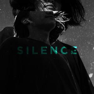SILENCE dari GANDARUSA