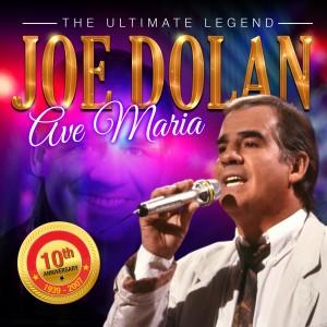 Listen to It's You It's You It's You song with lyrics from Joe Dolan