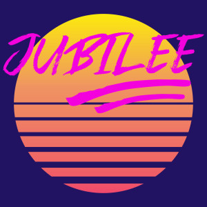Album Sunflare from Jubilee