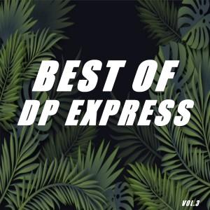 Album Best of dp express (Vol.3) from DP Express