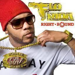 收聽Flo Rida的Right Round (feat. Ke$ha) [Benny Benassi Remix]歌詞歌曲