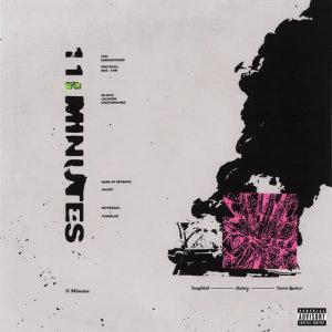 อัลบัม 11 Minutes ศิลปิน Yungblud