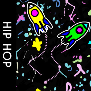 Listen to Cha Cha Cha (feat. Busta Rhymes, Baby Sham, Rah Digga & Spliff Star) song with lyrics from Flipmode Squad