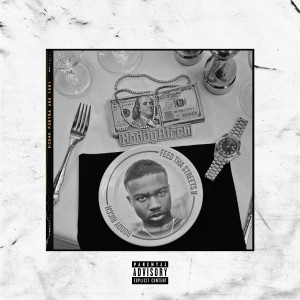 Listen to Brand New (Explicit) song with lyrics from Roddy Ricch