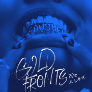 Album gold fronts (Explicit) from Fousheé