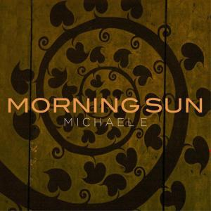 Album Morning Sun from Michael E