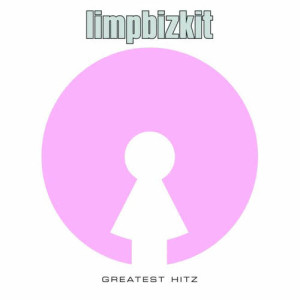 Listen to Re-Arranged song with lyrics from Limp Bizkit