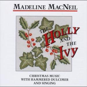 The Holly And The Ivy 1983 Madeline MacNeil