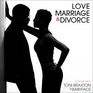 Listen to Sweat song with lyrics from Toni Braxton