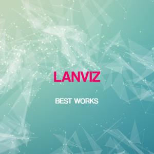 Album Lanviz Best Works from Lanviz