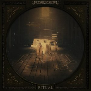 Album Ritual from In This Moment