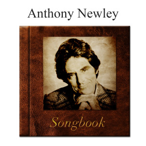 Album The Anthony Newley Songbook from Anthony Newley
