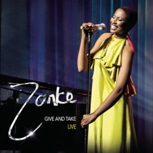 Listen to Say Now song with lyrics from Zonke