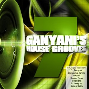 Listen to Remember Original Mix song with lyrics from DJ Ganyani