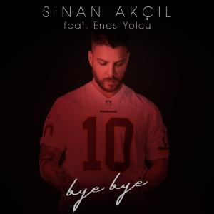 Sinan Akcil Mp3 Download Sinan Akcil Free Songs Download Joox Malayisa